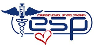 European School of Prolotherapy